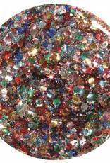 ORLY Nagellak Orly Sparkle Glitterbomb 20832