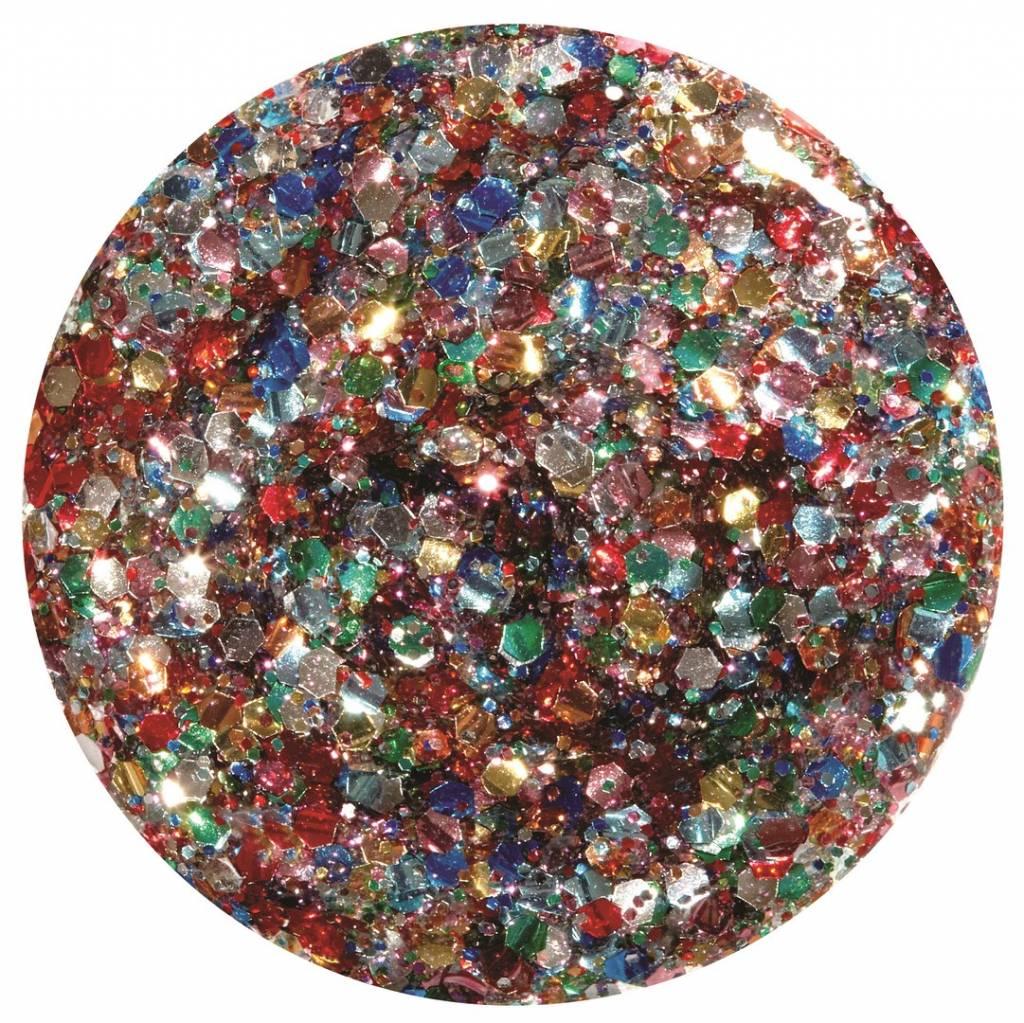 ORLY Sparkle Glitterbomb 20832