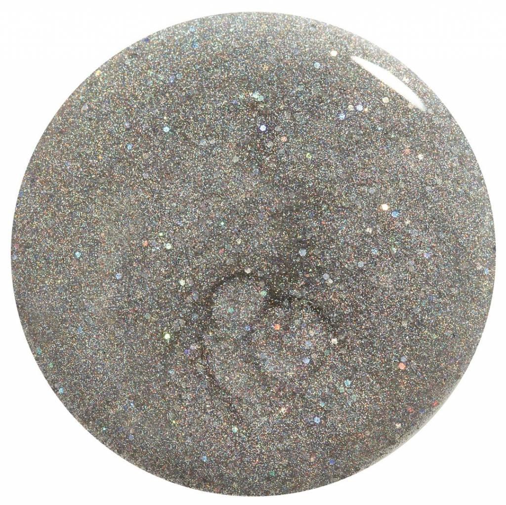 ORLY Nagellak Sparkle Mirrorball 20827