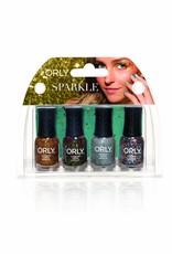 ORLY Minikit ORLY Sparkle