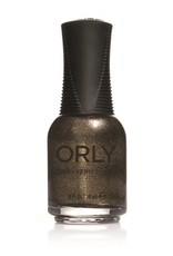 ORLY Orly Smoky Edge 20822