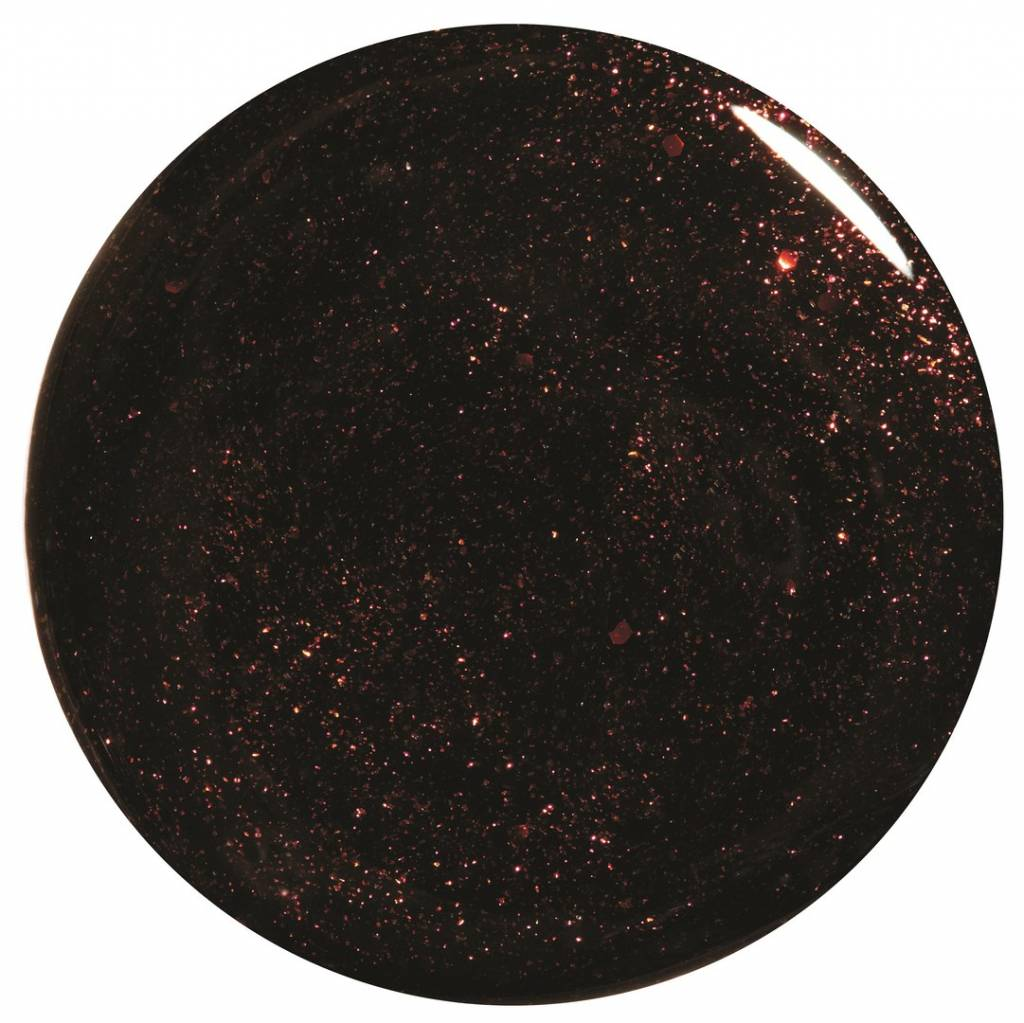 ORLY Orly Smoky Darkest Shadow 20823