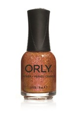 ORLY Orly Smoky Brush it on 20824