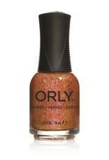 ORLY Orly Smoky Brush it on 20824