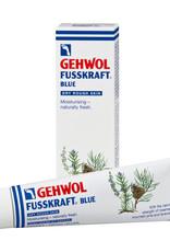 Gehwol Gehwol Fusskraft Blauw 75ml
