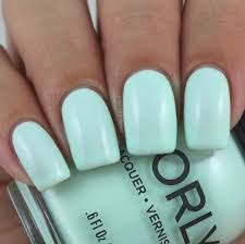 ORLY Big City Dreams -ORLY La La Land Collectie