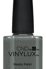 CND CND Vinylux Wild Moss