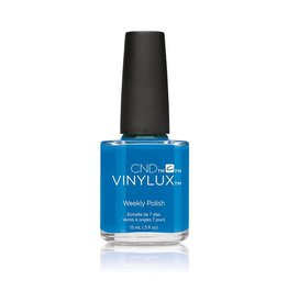 CND CND Vinylux Reflecting Pool