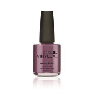 CND CND Vinylux Lilac Eclipse