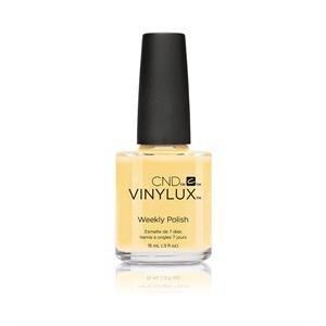 CND CND Vinylux Honey Darlin