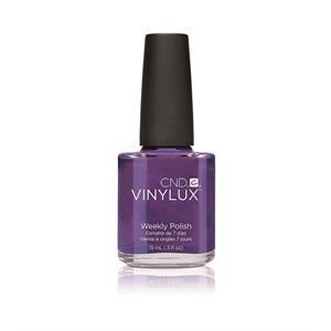 CND CND Vinylux Grape Gum