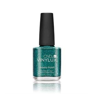 CND CND Vinylux Emerald Lights