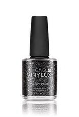 CND CND Vinylux Dark Diamonds