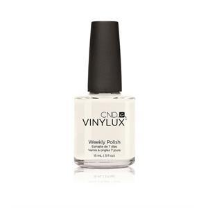 CND CND Vinylux Cream Puff