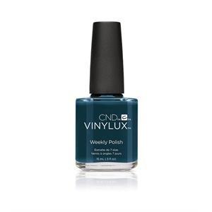 CND CND Vinylux Couture Covet