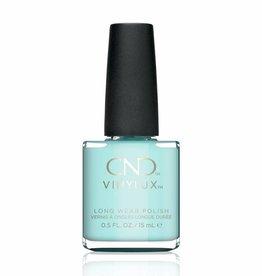 CND CND Vinylux Taffy