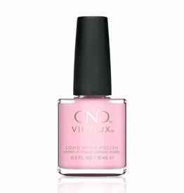 CND Nagellak CND Vinylux Candied nagellak