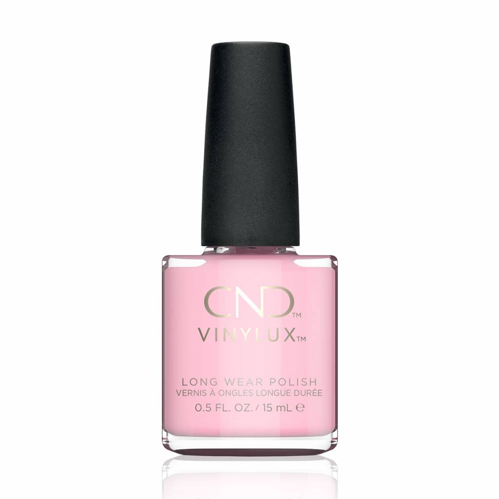 CND CND Vinylux Candied