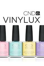 CND Nagellak CND VinyluxJ Candied