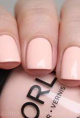 ORLY ORLY Cyber Peach