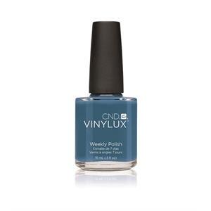 CND CND Vinylux Blue Rapture