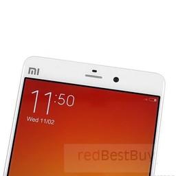 Xiaomi Xiaomi Mi Note Pro review