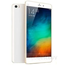 Xiaomi Xiaomi Mi Note