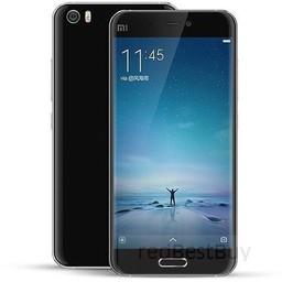 Xiaomi Xiaomi Mi5 Standard 32GB / 3GB