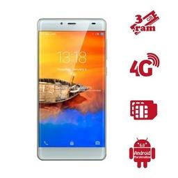 Elephone Elephone S3 review