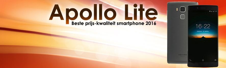 Beste telefoon onder 300 euro