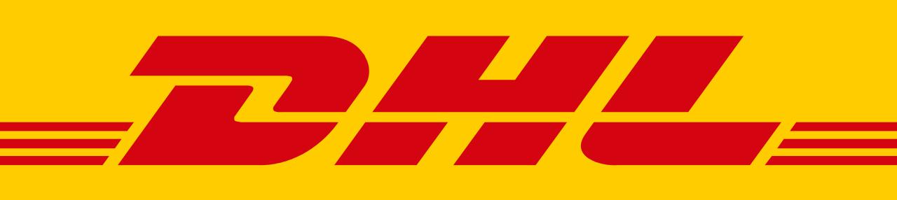 Chinese gsm via DHL