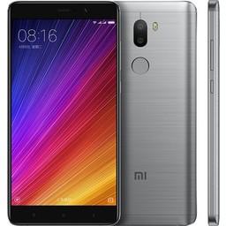 Xiaomi Xiaomi Mi 5s Plus