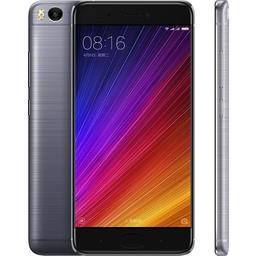 Xiaomi Xiaomi Mi 5s