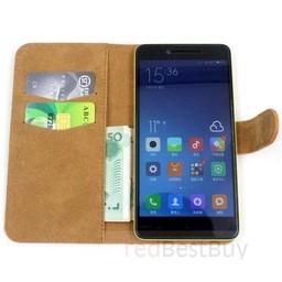 Kwaliteitshoesje Xiaomi Mi 5s Plus