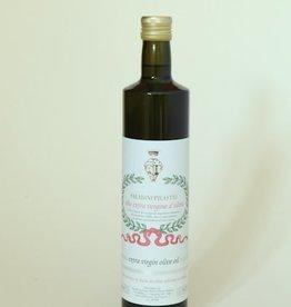 Saladini Pilastri, extra vergine olive oil 75  cl
