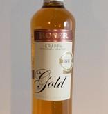 Distilleria Roner, Grappa La Gold 40°