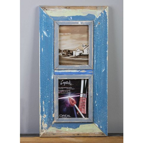 Bilderrahmen, Fotos ca. 17 x 13 cm