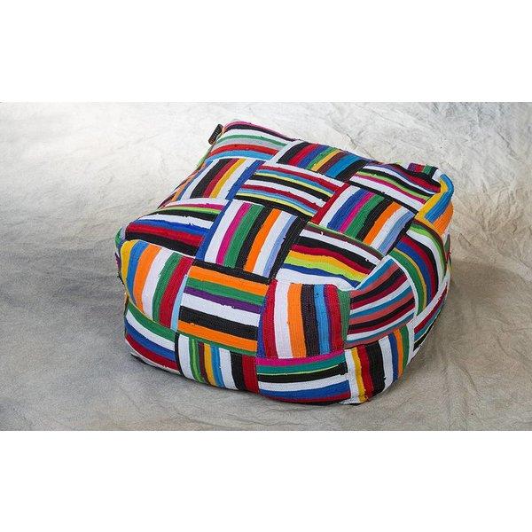 Sitzsack Durban, Durchmesser 60 cm