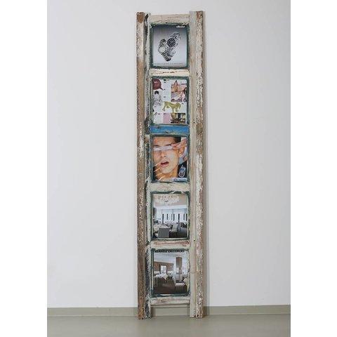 Bilderleiter, Fotos ca. 26 x 20 cm