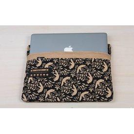 Tablet-/ Laptop- Tasche, 13 Zoll