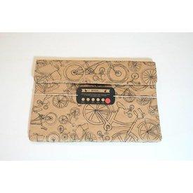 Tablet-/ Laptop- Tasche, 11 Zoll