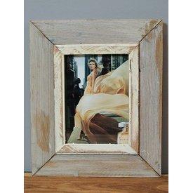 Bilderrahmen, Foto ca. 16 x 11 cm