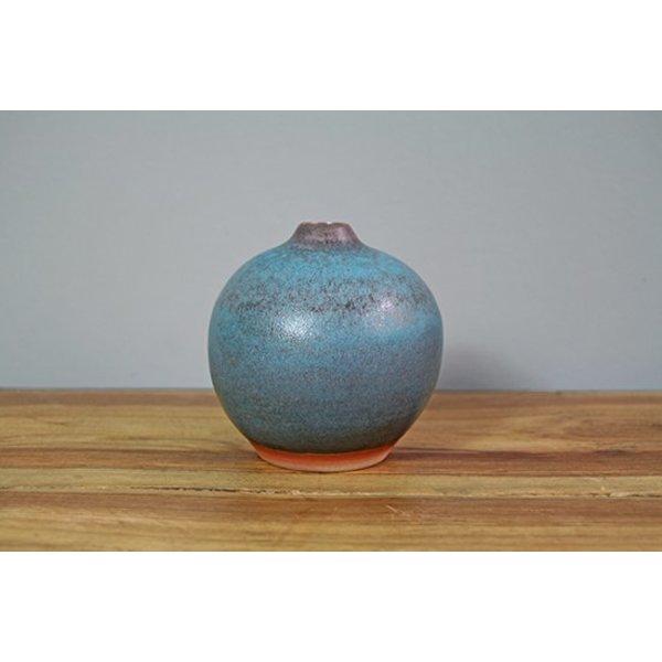 Ton-Vase