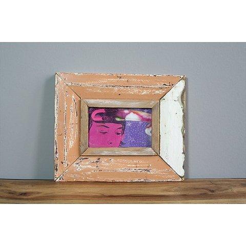 Bilderrahmen, Fotos ca. 9 x 14 cm