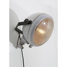 Wandlampe Dodoma
