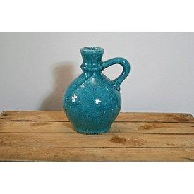 Keramik-Krug / Vase