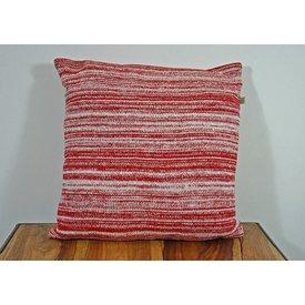Kissen Trevi I, 45x45 cm