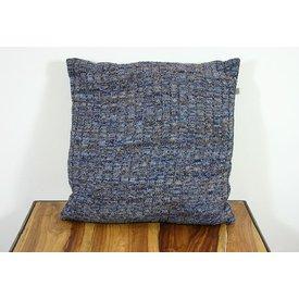 Kissen Trevi III, 45x45 cm
