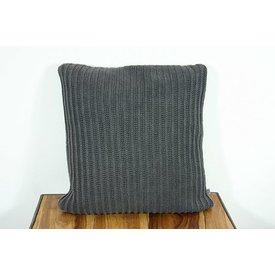Kissen Gubbio, 45x45 cm