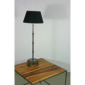 Tischlampe Sokodé II